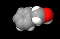 2-phenylethanol 3D CPK.png