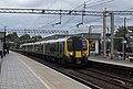 20.09.17 Watford Junction 350240 (37247369811).jpg