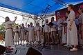 20.7.17 Prague Folklore Days 006 (35694107630).jpg