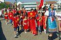 20.8.16 MFF Pisek Parade and Dancing in the Squares 051 (28507225853).jpg
