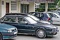 2000 Daimler V6 (6379717859).jpg