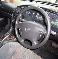 holden commodore  vx  wikipedia ve commodore manual transmission ve commodore manual gearbox oil change