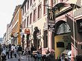2002-04-02 -Perkeo-, Heidelberg IMG 0407.jpg