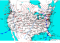 2002-12-20 Surface Weather Map NOAA.png