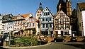 20030918 Gelnhausen Untermarkt 69.jpg