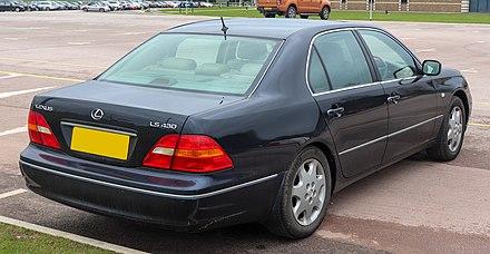 Lexus IS 300 3.0 /'06 //IS 250 /'04-08//IS-F V8 5.0 /'07 Ultra Racing Front Strut Bar