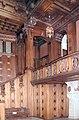 20040925180DR Waldenburg Schloß Treppendiele.jpg