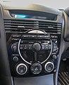2004 Mazda RX-8 Radio.jpg