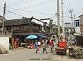 2005年苏州市北浩弄 bei hao nong, Suzhou - panoramio.jpg
