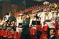 2005년 4월 29일 서울특별시 영등포구 KBS 본관 공개홀 제10회 KBS 119상 시상식 김성문 FH020016.JPG