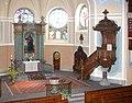 20050331084DR Dresden-Plauen Auferstehungskirche Altar.jpg