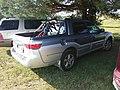 2005 Subaru Baja.jpg