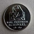 2006 Karl Friedrich Schinkel Bildseite.jpg
