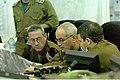 2006 Lebanon War. CL.jpg