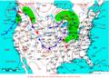 2007-03-19 Surface Weather Map NOAA.png