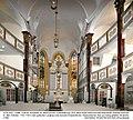 20070518315DR Pulsnitz St Nikolai Kirche zum Altar.jpg