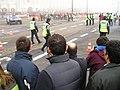 2007 Dakkar Rally (38857109714).jpg