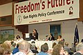 2007 Gun Rights Policy Conference dsc 1435 (1554066615).jpg