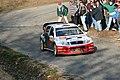 2007 Rallye Automobile Monte Carlo - Jan Kopecký.jpg