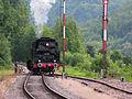 2008-07-26 13-14-41 Germany Baden-Württemberg Weizen.jpg