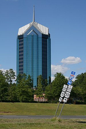 300px-2008-08-11_University_Tower_across_Durham-Chapel_Hill_Blvd.jpg