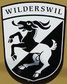 20080629Y407a SPB 11 Wilderswil.jpg