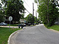 2008 06 30 - 4035 - College Park - Rhode Island Ave at Rossborough La (3482459056).jpg