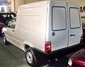 2008 Fiat Fiorino Cargo.jpg