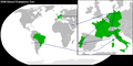 2008 Global Champions Tour map.PNG