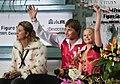 2008 JGPF pairs KissCry Martiusheva-Rogonov01.jpg