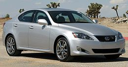 2008 Lexus IS250 -- NHTSA.jpg