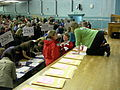 2008 Wash State Democratic Caucus 01.jpg