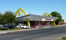 History Of Mcdonald S Wikipedia