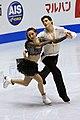 2009 GPF Seniors Dance - Vanessa CRONE - Paul POIRIER - 6471a.jpg