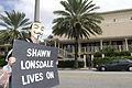 2009 October - Shawn Lonsdale lives on.jpg