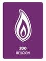 200 religion.pdf