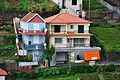 2010-03-04 13 46 39 Portugal-Ribeira do Raposo.jpg
