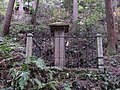 2010-11-30 龍門寺跡 - panoramio.jpg