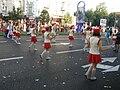 2010. Донецк. Карнавал на день города 371.jpg
