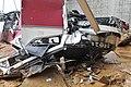 20100703중앙119구조단 인천대교 버스 추락사고 CJC3652.JPG