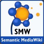Cours à SemanticMedia Wiki avancé et Page Forms