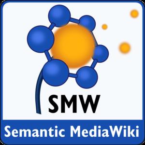 20101031 SemanticMediaWiki Logo.png