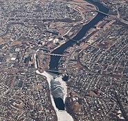 2010 Lawrence Massachusetts aerial 4361131115