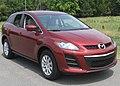 2010 Mazda CX-7 i Sport -- 08-04-2010.jpg