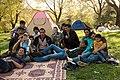 2010 Mellat Park Tehran by Kamyar Adl 4688374880.jpg