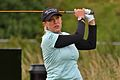 2010 Women's British Open – Cristie Kerr (12).jpg