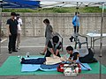 2011년 6월 10일 제24회 강원도 소방기술경연대회 DSC01435.jpg