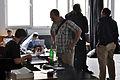 2011-05-13-hackathon-by-RalfR-008.jpg