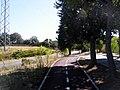 2011-09-24 Carril bici - panoramio.jpg
