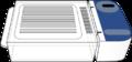 201108 submarine electrophoresis.png